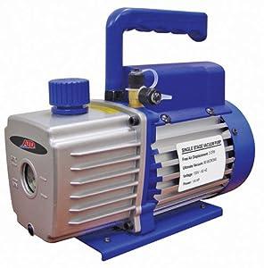 ATD Tools 3453 3 CFM Vacuum Pump from ATD Tools