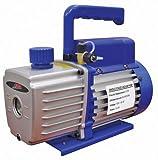 ATD Tools (3453) 3-CFM Vacuum Pump
