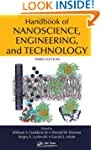 Handbook of Nanoscience, Engineering,...
