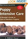 Puppy Intensive Care - A Breeder's Gu...