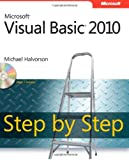Microsoft® Visual Basic® 2010 Step by Step (Step By Step (Microsoft))