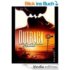 Outback: Unter australischer Sonne