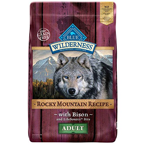 Blue-Buffalo-Wilderness-Rocky-Mountain-Recipe-Dry-Adult-Dog-Food