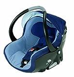 Bébé Confort - 85545290