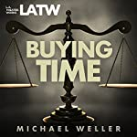 Buying Time | Michael Weller