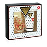 Guess Seductive Im Yours By Guess Inc. Set Box For Women