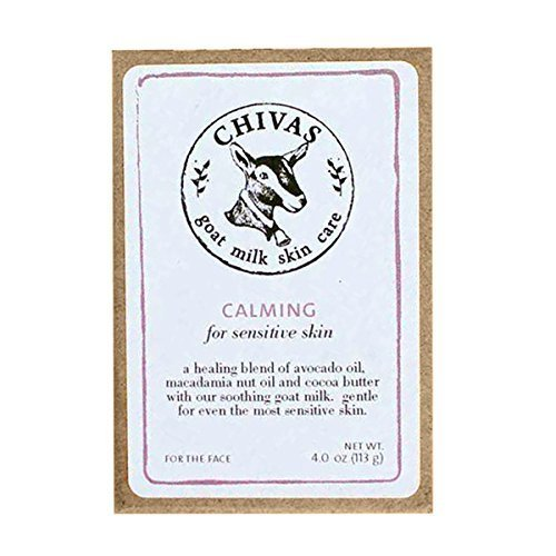 calming-goat-milk-facial-soap-4-oz-by-chivas-skin-care-by-chivas-skin-care