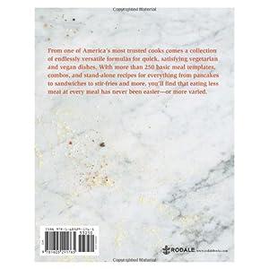 Cook without a Book: Meat Livre en Ligne - Telecharger Ebook