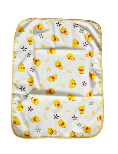 Small Changing Pads front-85959