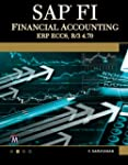 SAP FI FINANCIAL ACCOUNTING ERP ECC6,...