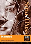 Hamlet: SmartPass Audio Education Stu...