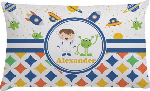 Hooded Kids Towel front-912301