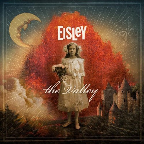 The Valley - Eisley