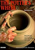 img - for Potter's Wheel, The by Barbaformosa (1999-10-01) book / textbook / text book