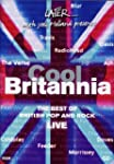 Later With Jools Holland - Cool Brita...