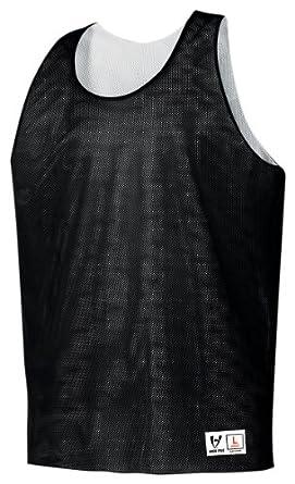 Buy High Five Sportswear Adult Reversible Tank by High Five Sportswear