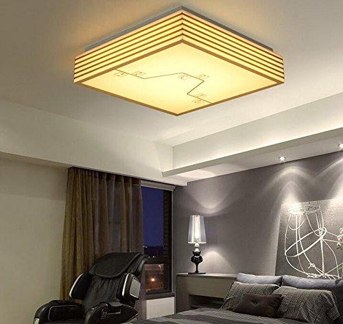 lyxg-elegante-y-simple-acrilico-plana-led-luz-de-techo-salon-dormitorio-luz-de-techo-500500mm-luz-ca