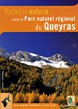Balades nature dans le Parc naturel rgional du Queyras