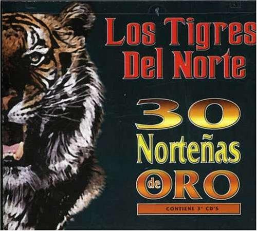 Los Tigres Del Norte - Me Haces Falta Lyrics - Zortam Music