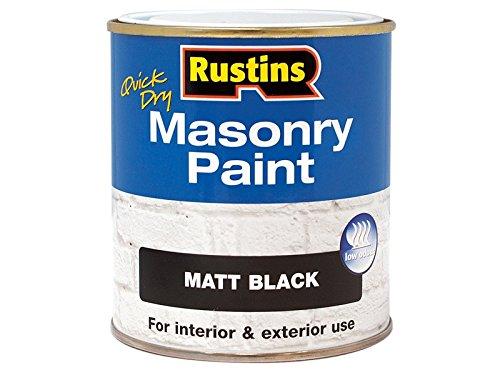 rustins-maspb250-250-ml-masonry-paint-black