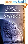 The Golden Sword (The Silistra Quarte...