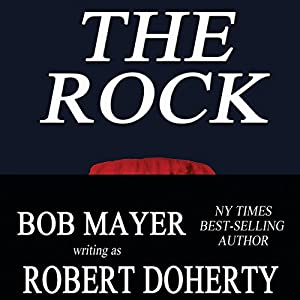 The Rock Audiobook