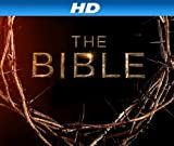 TV Series Episode Video on Demand - The Bible: Behind the Scenes [HD]