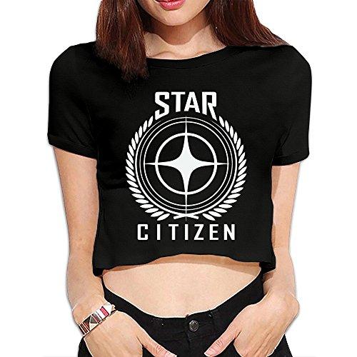 Women-New-Davel-Star-Citizen-T-Shirt