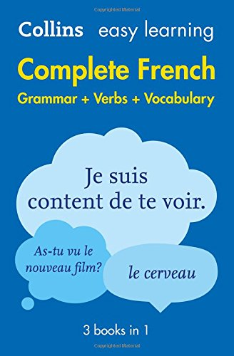 easy-learning-complete-french-grammar-verbs-and-vocabulary-3-books-in-1-collins-easy-learning-french