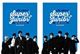 All About Super Junior