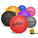 DiMio 55-65 cm ballon