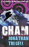 Jonathan Trigell Cham