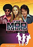 The Mod Squad Season 5 Volume One