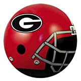 Georgia Bulldogs Beach Ball at Amazon.com