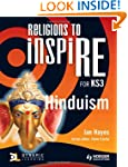 Religions to InspiRE for KS3: Hinduis...