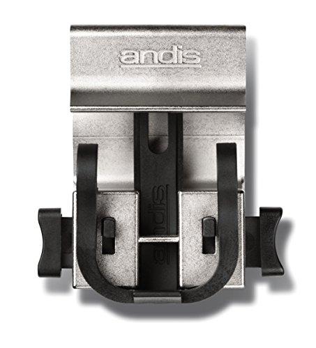 Andis Blade Zero Gapper Tool (04880) (Blade Tool compare prices)