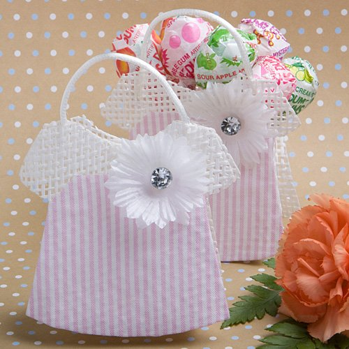 Baby Shower Favors Bags front-1034752