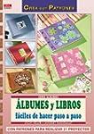 Serie �lbumes n�1. �LBUMES Y LIBROS F...