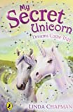img - for My Secret Unicorn: Dreams Come True by Chapman, Linda (2002) Paperback book / textbook / text book