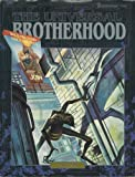 The Universal Brotherhood: Unleash Your Inner Abilities!/Missing Blood (Shadowrun) (1555600247) by Findley, Nigel D.
