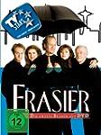 Frasier - Die komplette zweite Season...