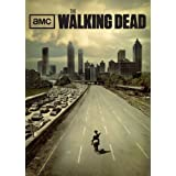 The Walking Dead: The Complete First Season ~ Andrew Lincoln