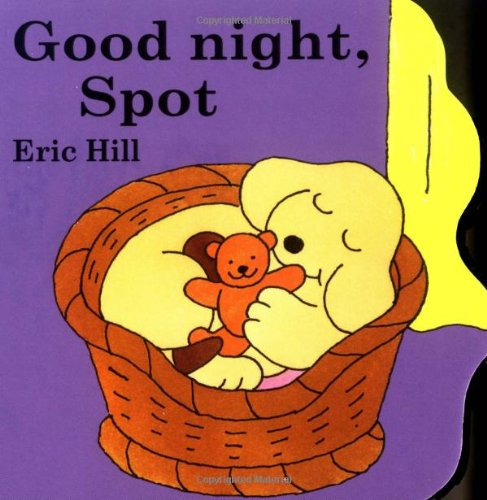 Good Night, Spot (Goodnight Canada compare prices)