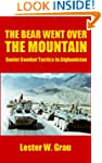 The Bear Went Over the Mountain: Sovi...