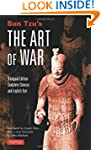 Sun Tzu's The Art of War: Bilingual E...