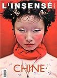 L'Insensé photo, N° 11 : Chine
