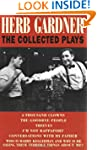 Herb Gardner: The Collected Plays