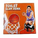 Juguetes Juegos de Diversión Baloncesto Baño Aseo Niños