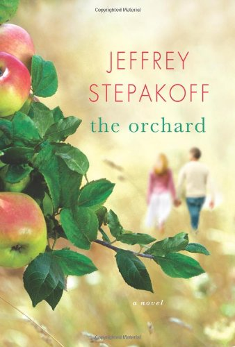 Image of The Orchard: A Novel