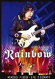 Rainbow - Memories in Rock: Live in Germany
